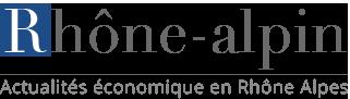 logo-Rhône-alpin